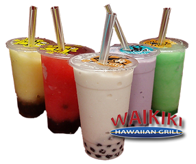 waikiki-hawaiian-grill-drinks